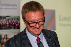 LR Lords Taverners July 13th 2017 -10