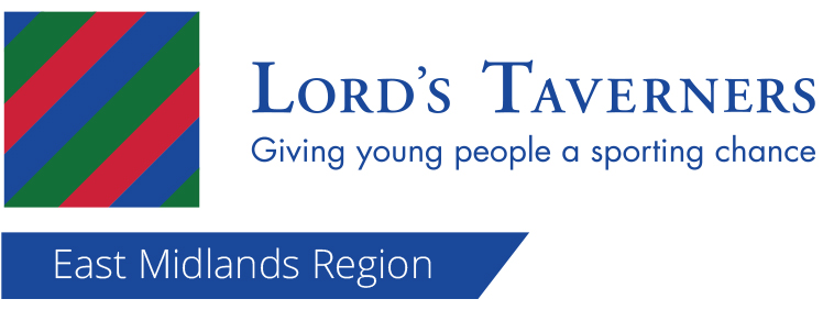 Lord's Taverners East Midlands